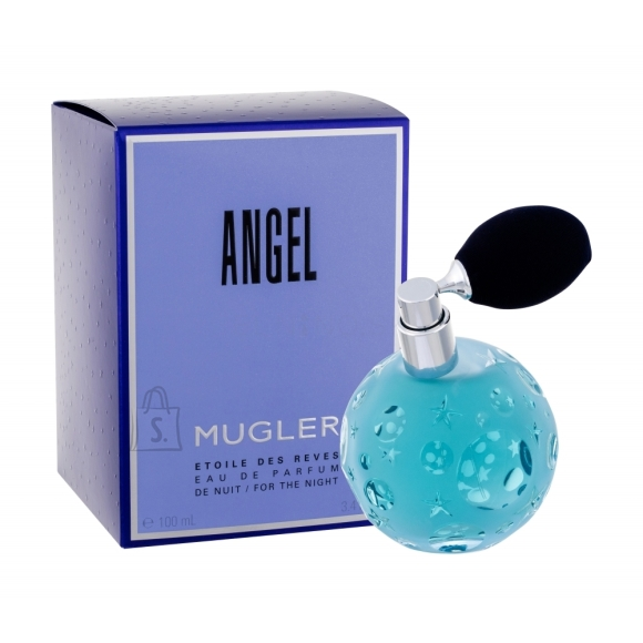 Thierry Mugler Angel Etoile des Reves parfüümvesi EdP 100 ml