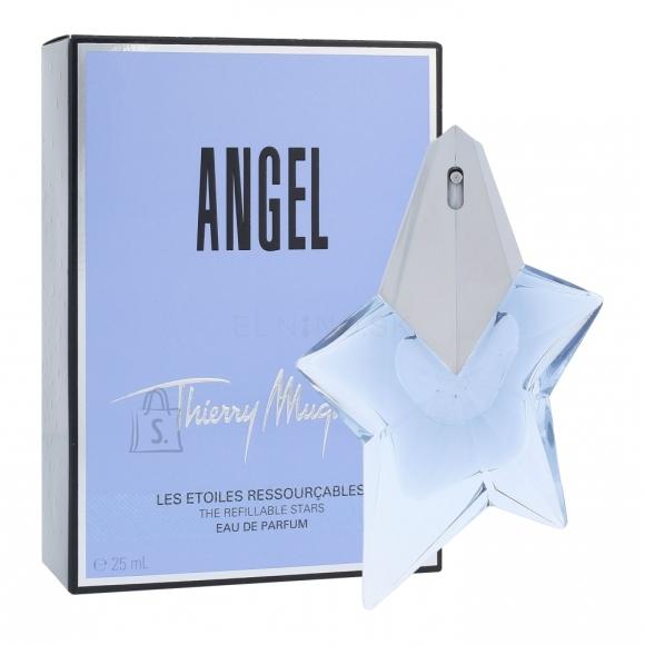 Thierry Mugler Angel parfüümvesi EdP 25 ml