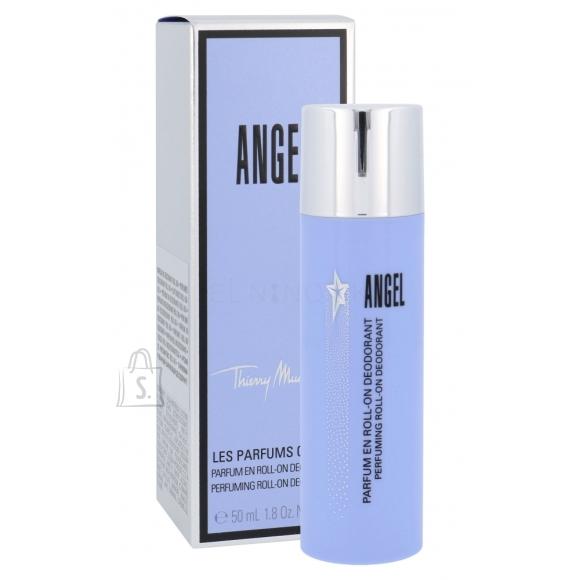 Thierry Mugler Angel roll-on deodorant 50 ml