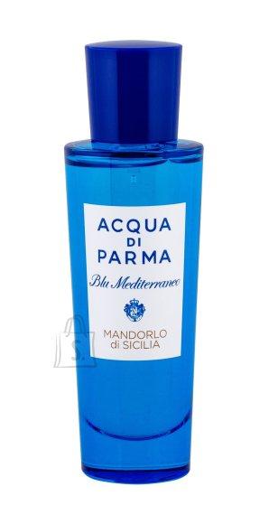 Acqua Di Parma Blu Mediterraneo Mandorlo di Sicilia Eau de Toilette (30 ml)