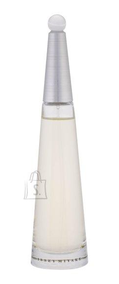 Issey Miyake L´Eau D´Issey Eau de Parfum (50 ml)