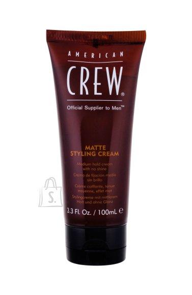 American Crew Style Hair Gel (100 ml)