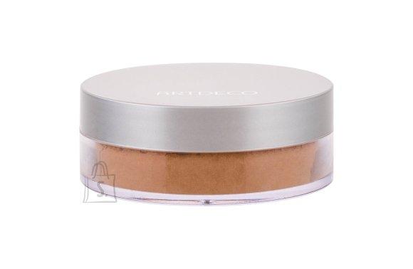 Artdeco Artdeco Pure Minerals Makeup (15 g)