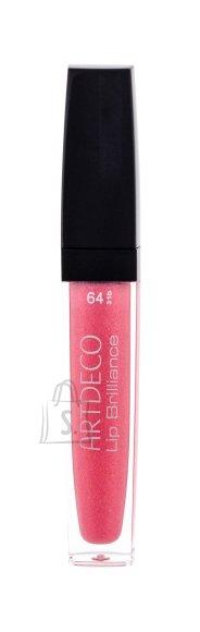 Artdeco Lip Brilliance Lip Gloss (5 ml)