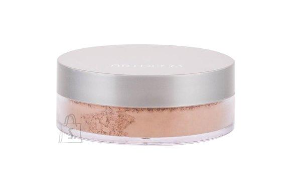 Artdeco Pure Minerals Makeup (15 g)