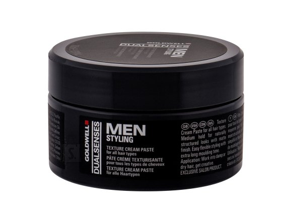 Goldwell Dualsenses For Men Hair Wax (100 ml)