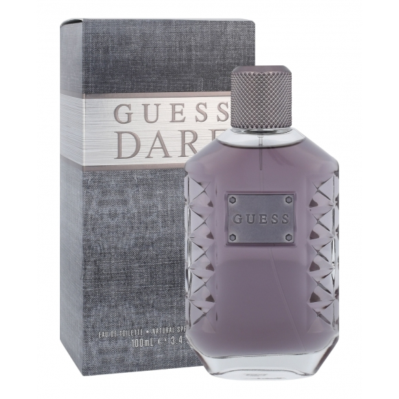 GUESS Dare tualettvesi EdT