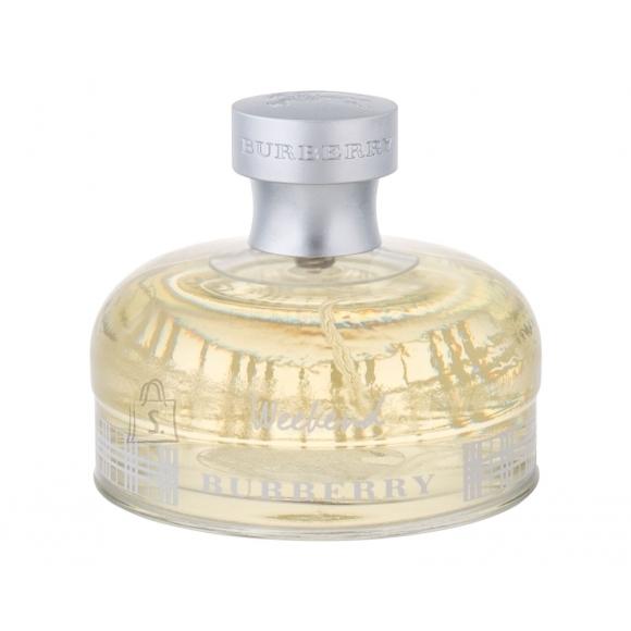 Burberry Weekend for Women parfüümvesi EdP 100 ml