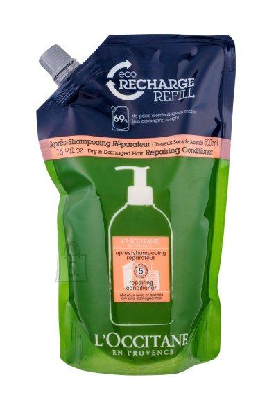 L´Occitane Aromachologie Conditioner (500 ml)