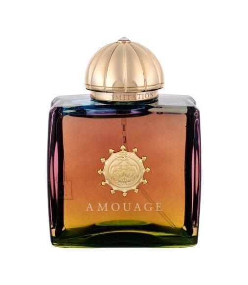 Amouage Imitation Eau de Parfum (100 ml)