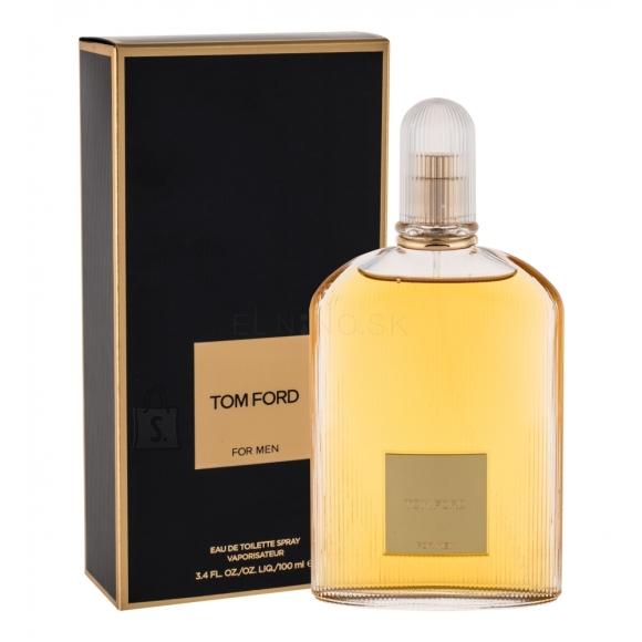 Tom Ford for Men tualettvesi EdT 100 ml