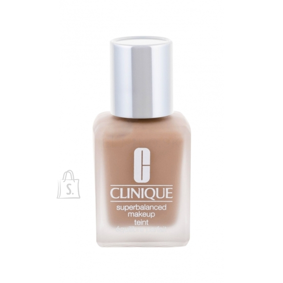 Clinique Superbalanced jumestuskreem 03 Ivory
