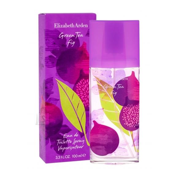 Elizabeth Arden Green Tea Fig tualettvesi EdT 100 ml