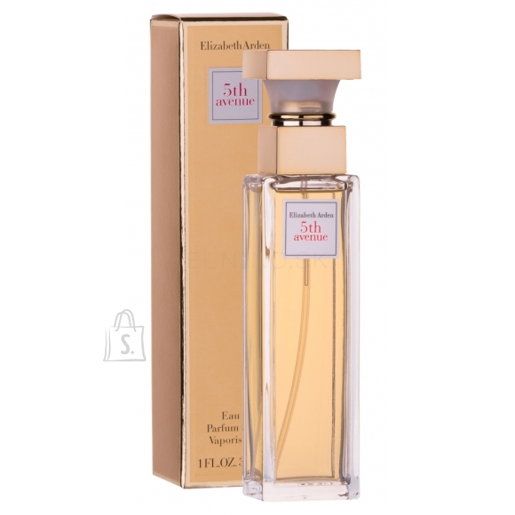 Elizabeth Arden 5th Avenue parfüümvesi EdP 30 ml