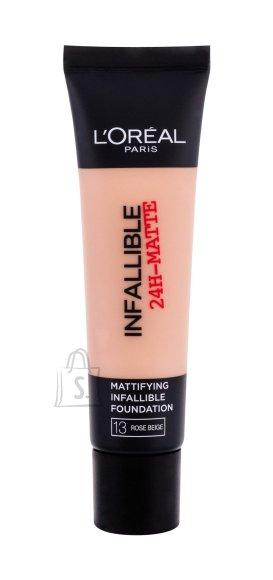 L´Oréal Paris L´Oréal Paris Infallible Makeup (35 ml)