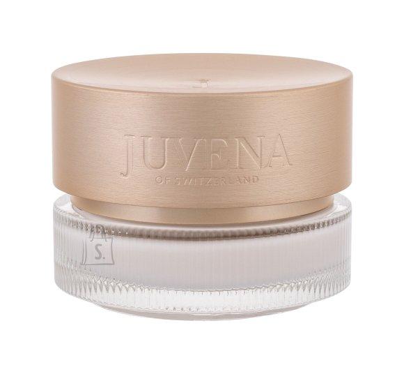 Juvena Superior Miracle Day Cream (75 ml)