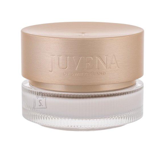Juvena MasterCream Day Cream (75 ml)