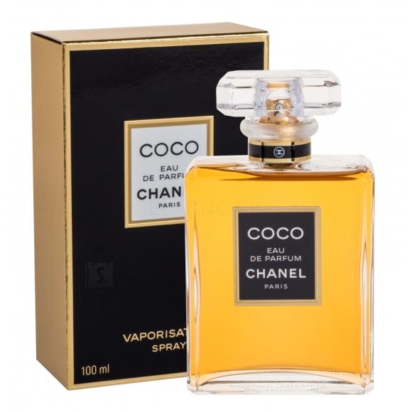 Chanel Coco Eau de Parfum parfüümvesi EdP 100 ml