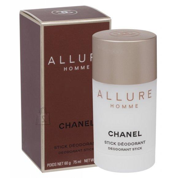 Chanel Allure Homme pulkdeodorant 75 ml