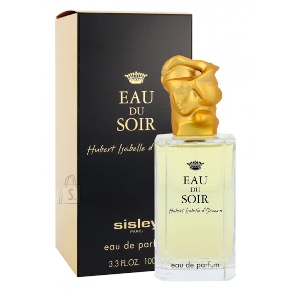 Sisley Eau du Soir parfüümvesi EdP 100 ml