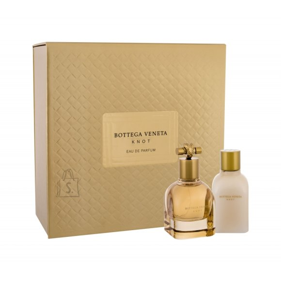 Bottega Veneta Knot lõhnakomplekt EdP 50 ml
