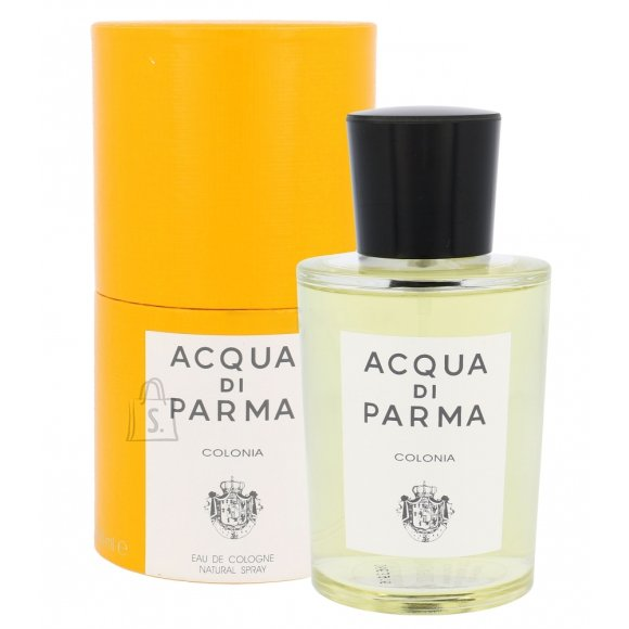 Acqua Di Parma Colonia odekolonn EdC 100 ml