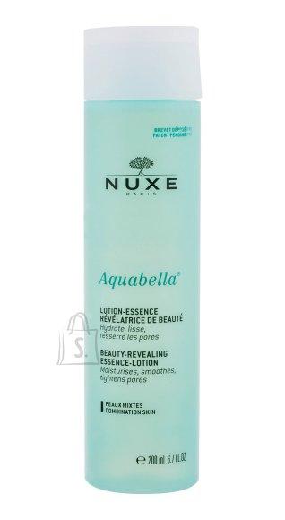 Nuxe Aquabella Facial Lotion and Spray (200 ml)