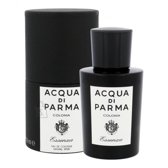 Acqua Di Parma Colonia Essenza odekolonn EdC 50 ml