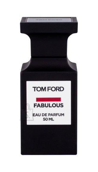 Tom Ford Fabulous Eau de Parfum (50 ml)