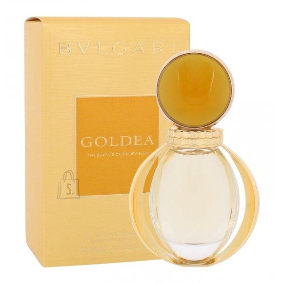 Bvlgari Goldea parfüümvesi EdP