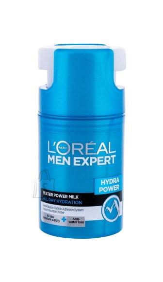 L´Oréal Paris Men Expert Body Lotion (50 ml)