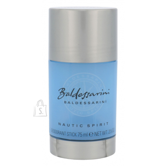 Baldessarini Nautic Spirit pulkdeodorant 75 ml