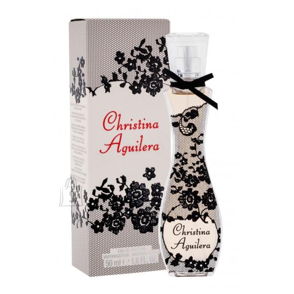 Christina Aguilera Christina Aguilera parfüümvesi EdP 50 ml