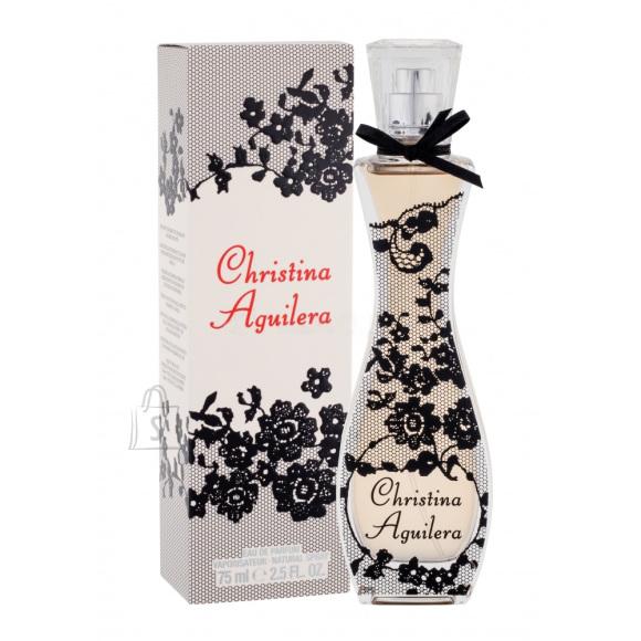 Christina Aguilera Christina Aguilera parfüümvesi EdP 75 ml