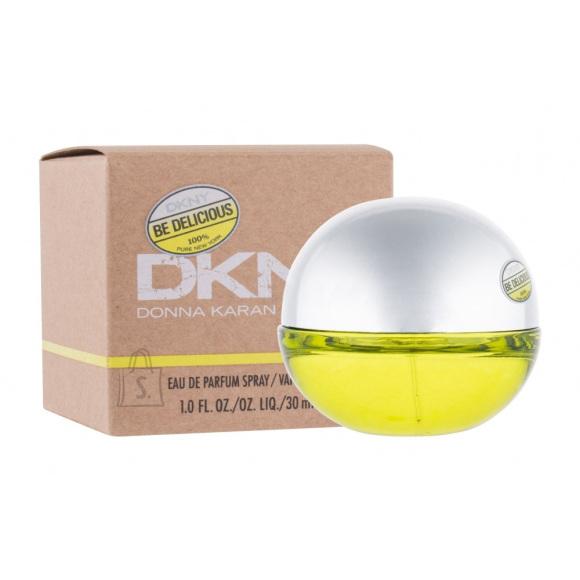 DKNY Be Delicious parfüümvesi EdP 30 ml