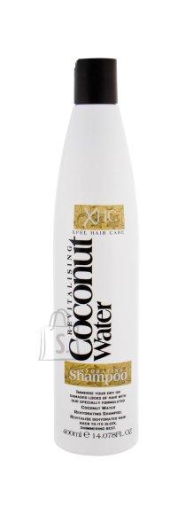 Xpel Coconut Water šampoon 400ml