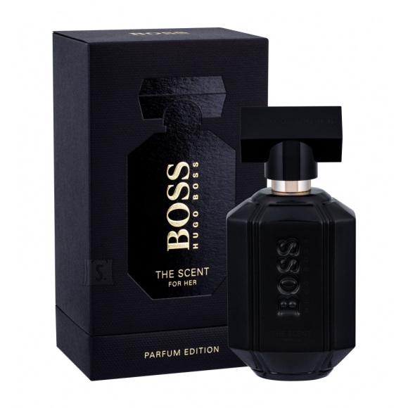 Hugo Boss Boss The Scent For Her Parfum Edition parfüümvesi EdP 50 ml