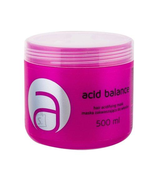 Stapiz Acid Balance Hair Mask (500 ml)