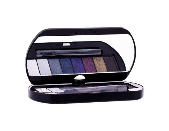 BOURJOIS Paris Palette Eye Shadow (4,5 g)