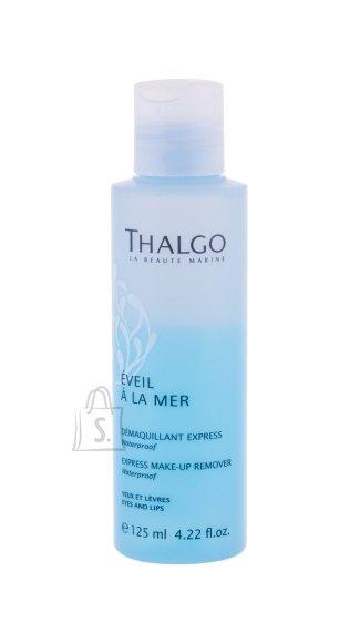 Thalgo Éveil a la Mer silma-ja huulemeigieemaldaja (125 ml)