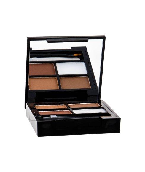 Gabriella Salvete Eyebrow Palette Set and Pallette For Eyebrows (5,2 g)
