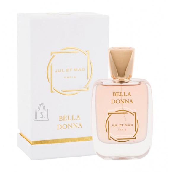 Jul et Mad Paris Bella Donna parfüüm 50 ml