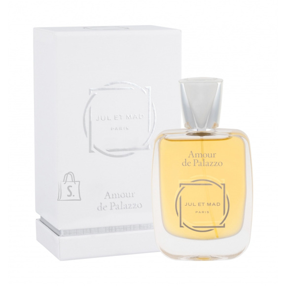 Jul et Mad Paris Amour de Palazzo parfüüm 50 ml