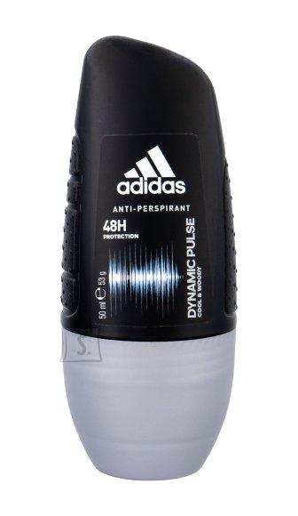 Adidas Dynamic Pulse deodorant 50 ml