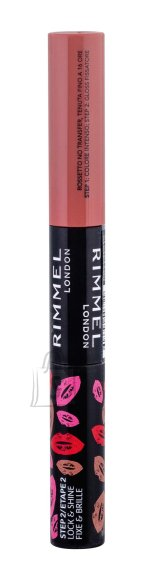 Rimmel London Provocalips 16hr Lipstick (7 ml)