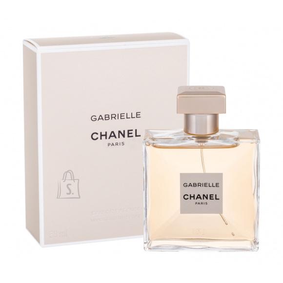 Chanel Gabrielle parfüümvesi EdP 50 ml