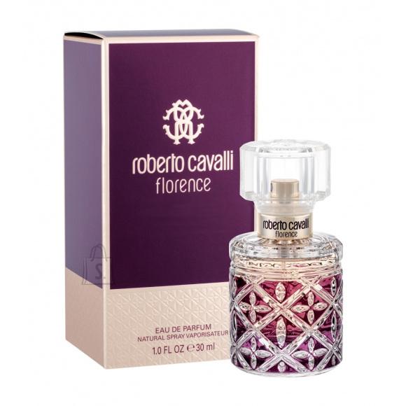 Roberto Cavalli Florence parfüümvesi EdP 30 ml