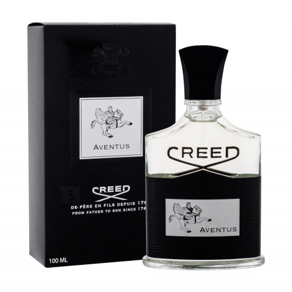 Creed Aventus parfüümvesi EdP 100 ml
