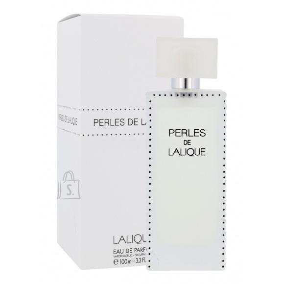 Lalique Perles De Lalique parfüümvesi EdP 100 ml