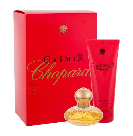 Chopard Casmir Shower Gel (30 ml)